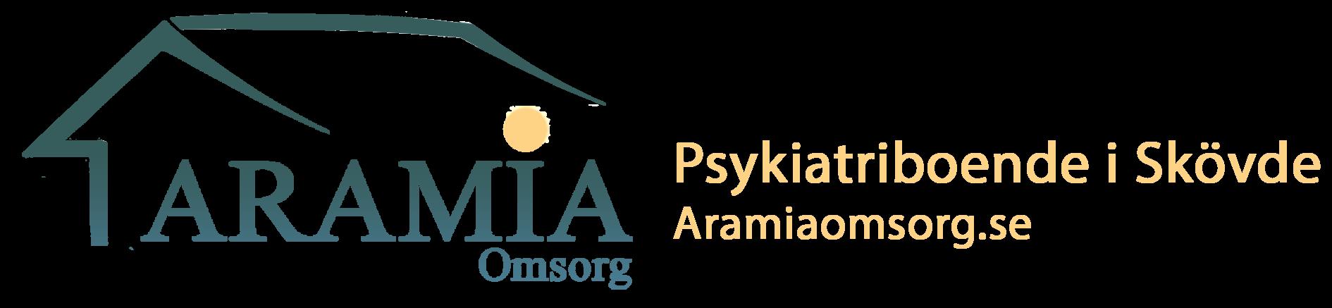 Aramia Omsorg