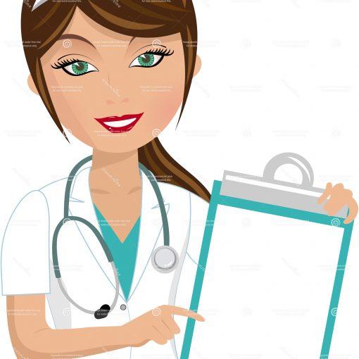 lediga jobb aramia omsorg tjänster sjuksköterska